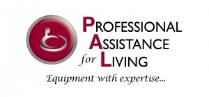 Professional Assistance logo