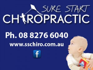 Sure Start Chiropractic