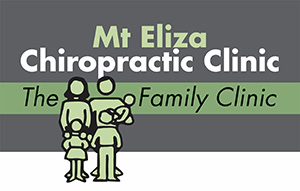Mt Eliza Family Chiropractic Clinic