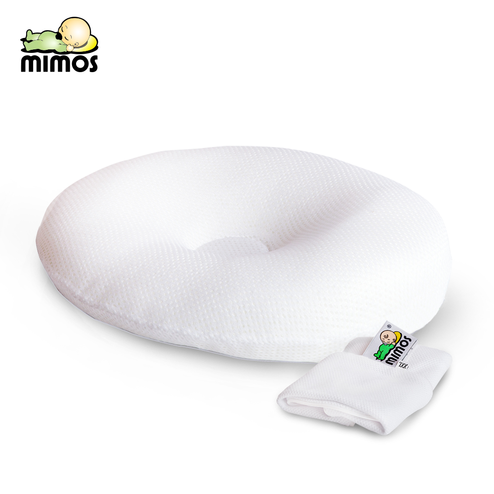 Mimos Pillows Baby Safe Pillows